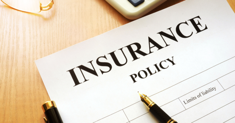 Qualified contractors in the Hudson Valley will have a written contract insurance policy