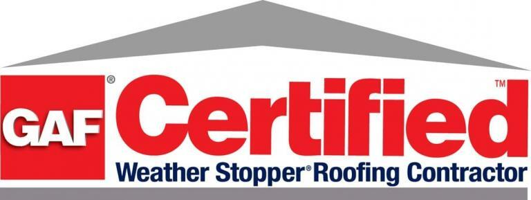 Shingle Roofer Specialists 2