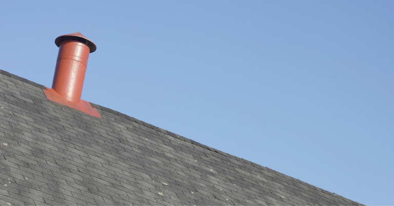 Best roof ventilation methods Westchester County, NY