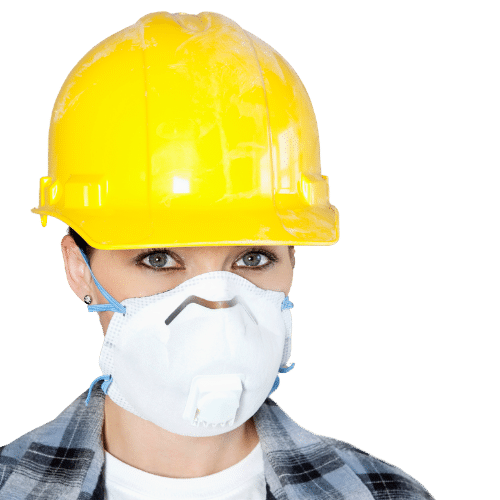 We're taking extra safety precautions and following World Health Organization protocols during all residential roofing and contracting projects on your Hudson Valley homes