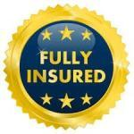 Trusted Roofing Company 3