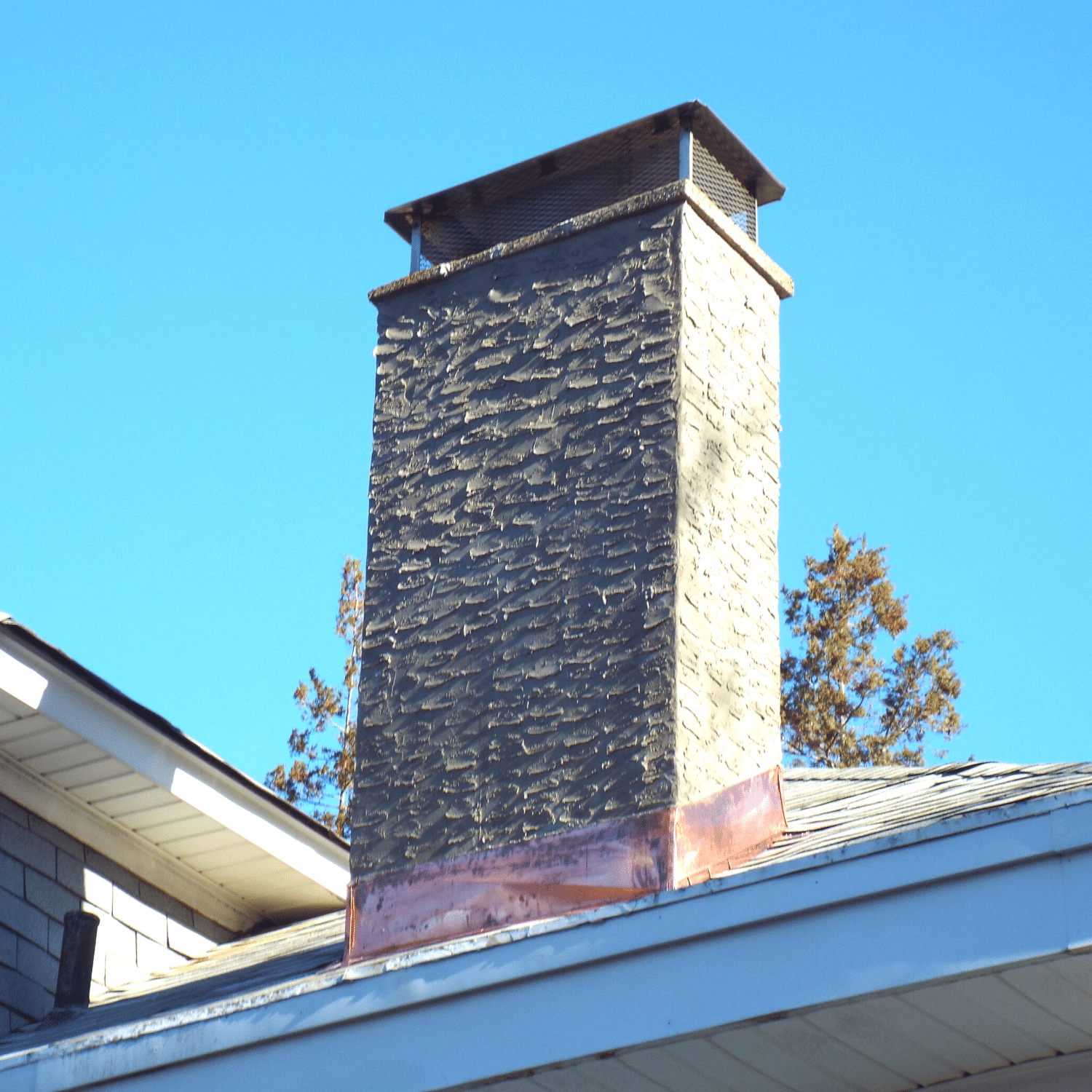 Chimney Installation contractor Westchester County, NY