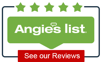 Roofing Contractor Reviews 1