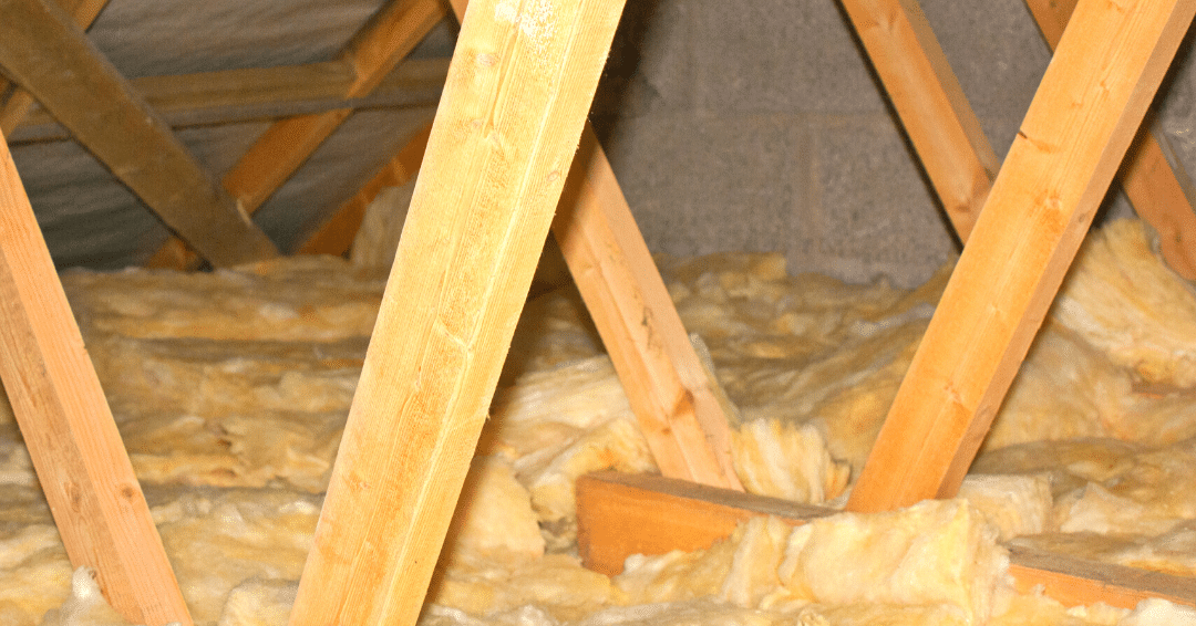 Best Roof Ventilation Methods for Your Westchester Home 1