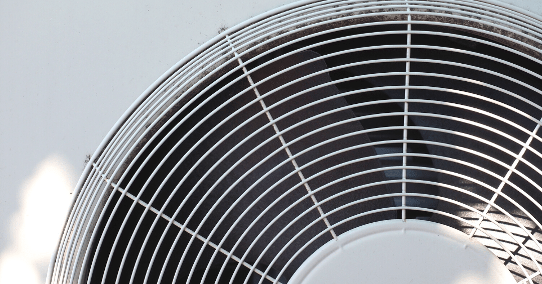 Attic fan on a Westchester County, NY is a key step in the best roof ventilation methods