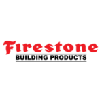 MCAS Roofing & Contracting, Inc. is a certified Firestone Building Products Contractor