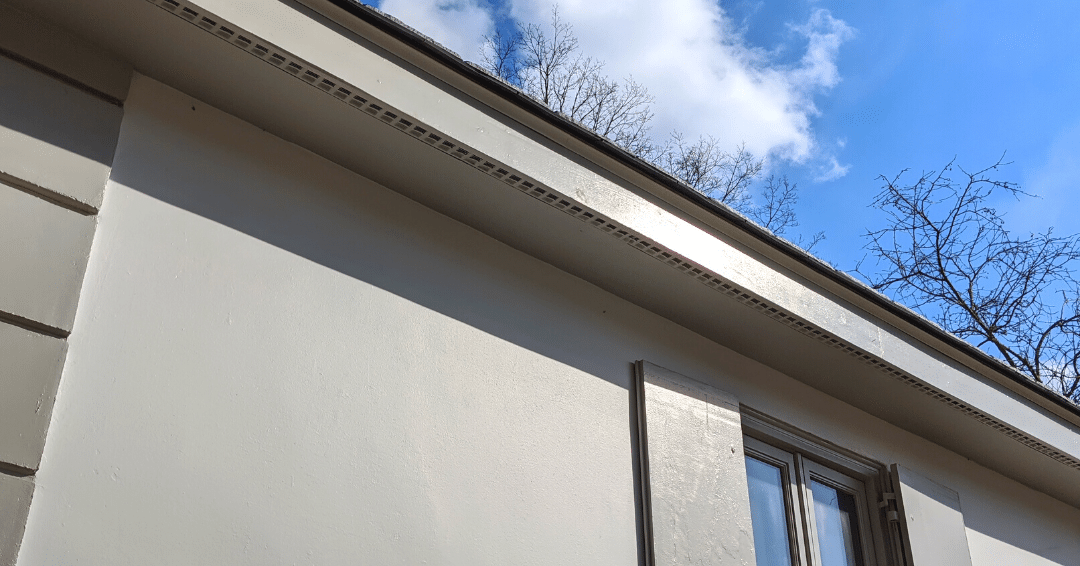 Best Roof Ventilation Methods for Your Westchester Home 2