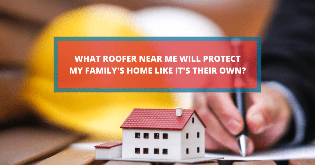 Protect Your Roof: 9 Questions to Ask a Roofer Near Me 6