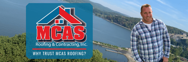 Westchester's most trusted roofing contractors