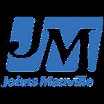 John Manville commercial roofing manufacturer
